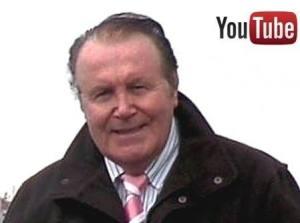 Enrico Discolo channel