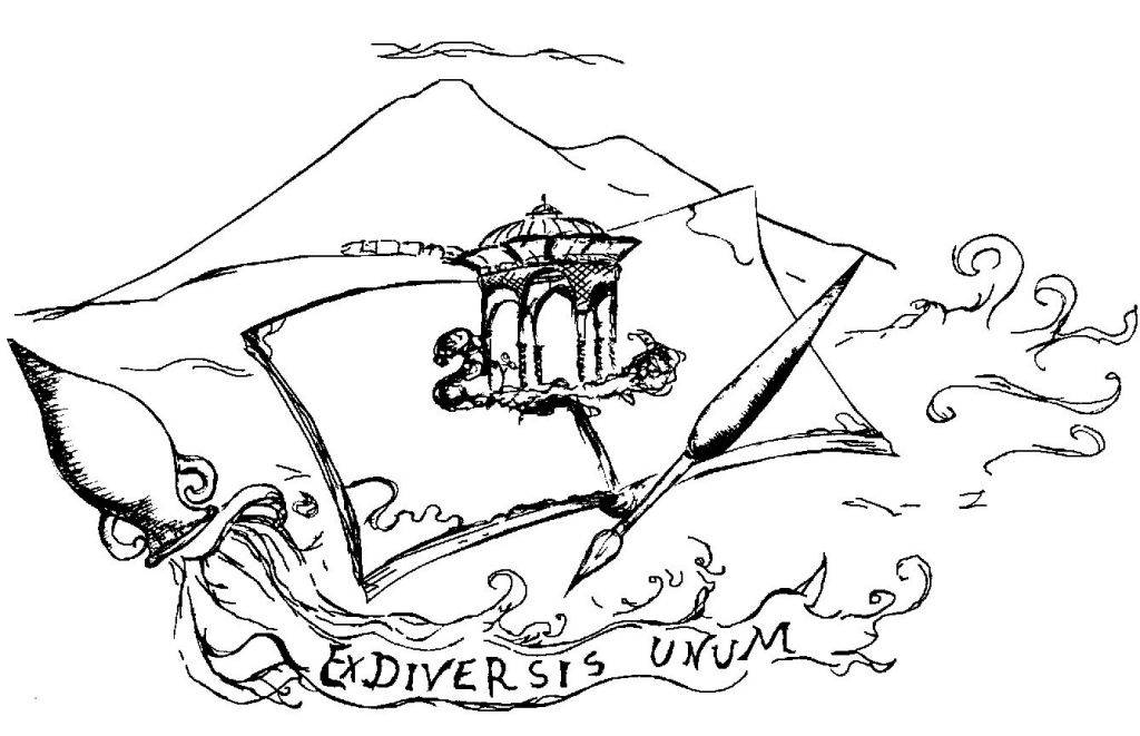 Monologhi stabiesi - Ex diversis unum