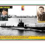 Iovino Vittorio