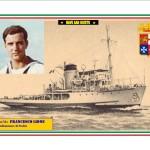Lione Franco