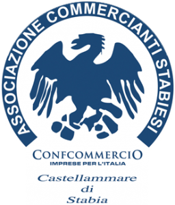 Logo Ascom Stabia