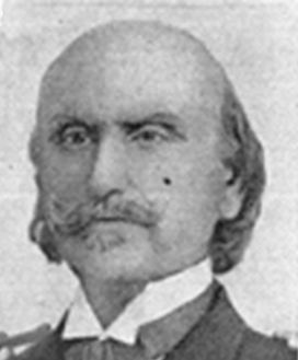 Guglielmo Acton