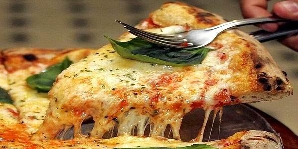 Pizzerie stabiesi