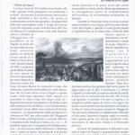pagina 14 apr mag2007