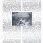 pagina 15 apr mag2007