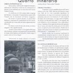 pagina 16 apr mag2007