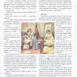 pagina 21 apr mag2007