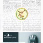 pagina 24 apr mag2007