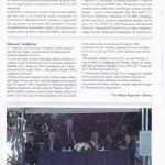 pagina 25 apr mag2007
