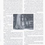 pagina 26 apr mag 2007