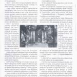 pagina 27 apr mag 2007