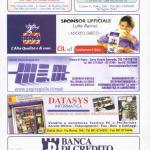 pagina 28 apr mag 2007