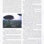pagina 4 apr mag2007