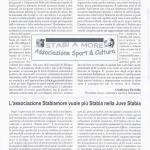 pagina 7 apr mag2007