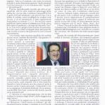 pagina 8 apr mag2007