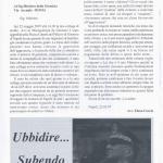 pagina11 gui lugl 2007