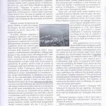 pagina13 dicembre 2007