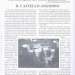 pagina14 dicembre 2007