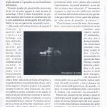 pagina15 gui lugl 2007