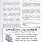 pagina17 dicembre 2007