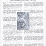 pagina18 dicembre 2007