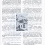 pagina19 gui lugl 2007