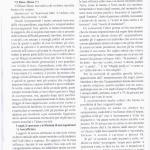 pagina20 dicembre 2007
