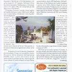pagina21 gui lugl 2007
