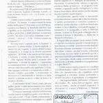pagina22 gui lugl 2007