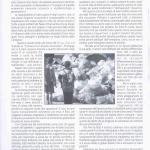 pagina3 dicembre 2007
