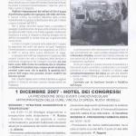 pagina6 dicembre 2007