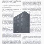 pagina9 gui lugl 2007