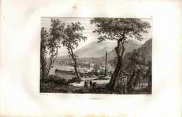 Castellamare. audot