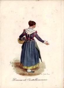 donnacastella