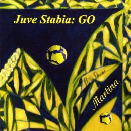 Juve Stabia: GO