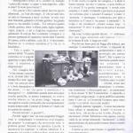 Pagina 16 genn febbr 2008