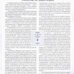 Pagina 18 genn febbr 2008