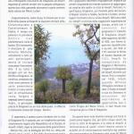 Pagina 24 genn febbr 2008