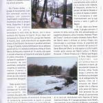 Pagina 25 genn febbr 2008
