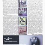 Pagina 5 genn febbr 2008