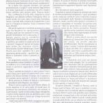 Pagina 7 genn febbr 2008