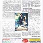 Pagina 8 genn febbr 2008