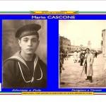 Cascone Mario