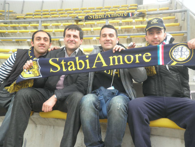 stabia_AMORE