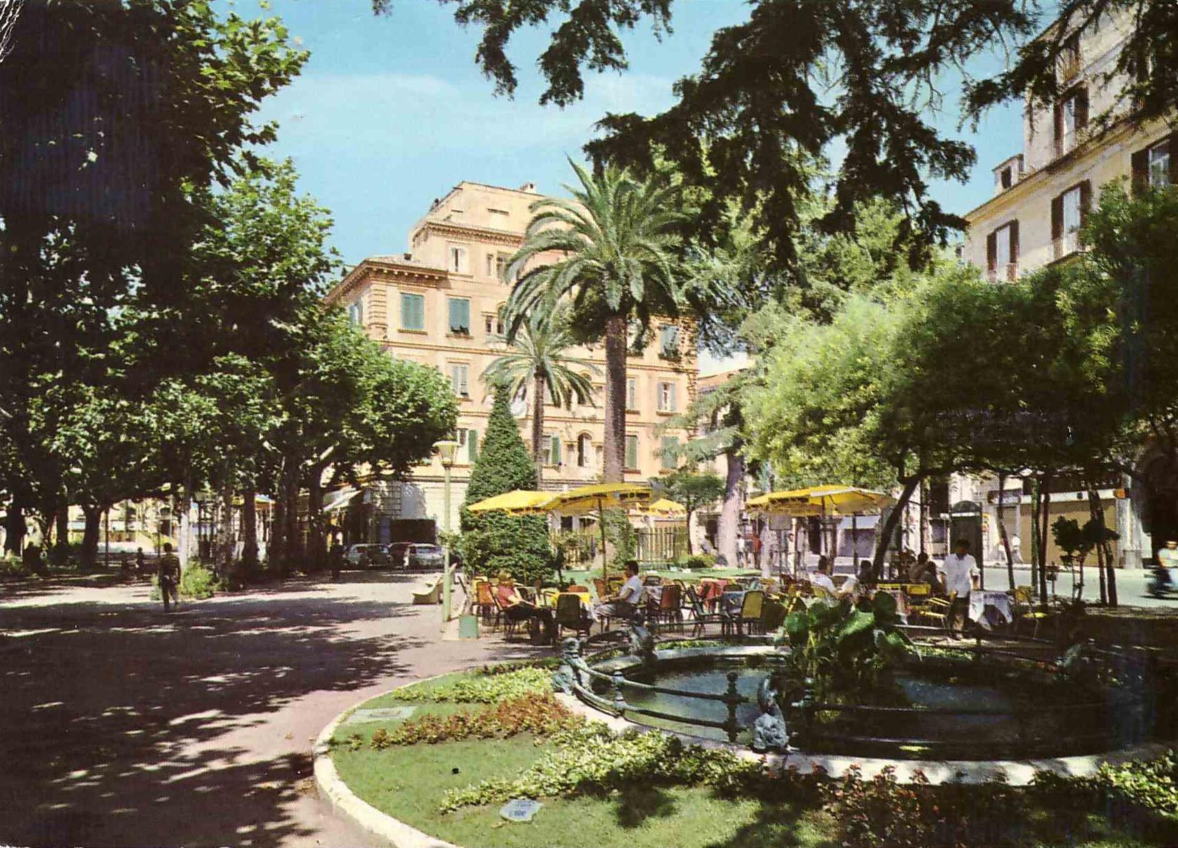 villa 13 fronte