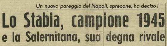 1945_stabia_campione_2