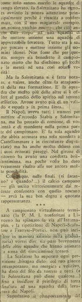 1945_stabia_campione_5