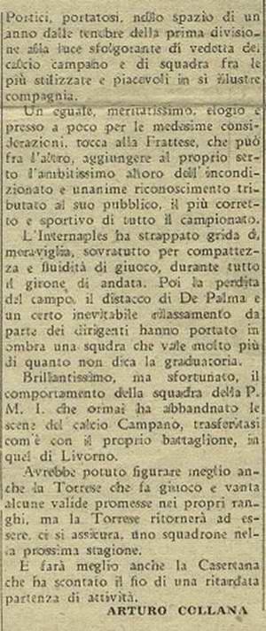 1945_stabia_campione_6