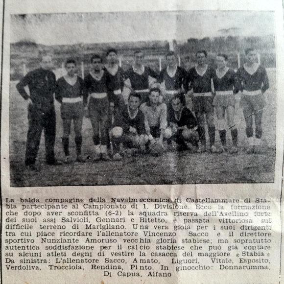 1948_navalmeccanica