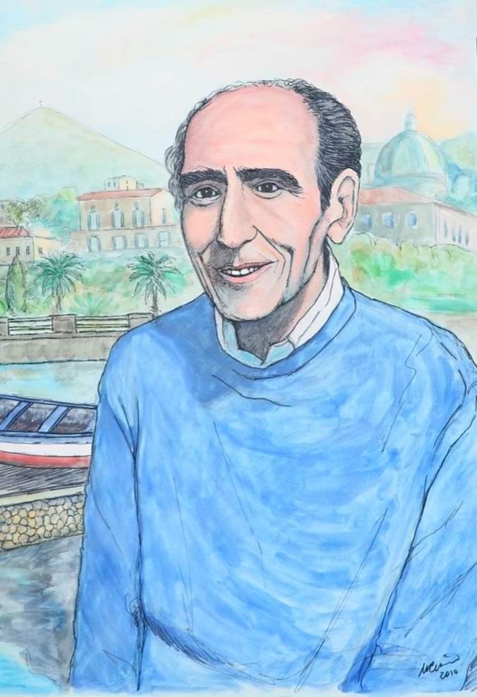 Gigi Nocera